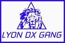 http://f5nod.chez-alice.fr/images/lionblue.jpg